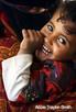oxfam4.jpg